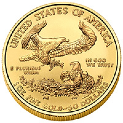 Officially Gold And Silver Dollar Coins Are Not Minted Anymore But The Us Mint Still Makes Beautiful 1 Denomination In 50